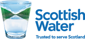 Scottish Water - Learning Hub - Primary Education